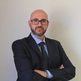 Avvocato penalista Massimiliano Redaelli