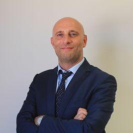 Avv. Stefano Grieco