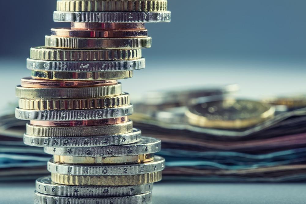 Decreto liquidità in favore delle imprese