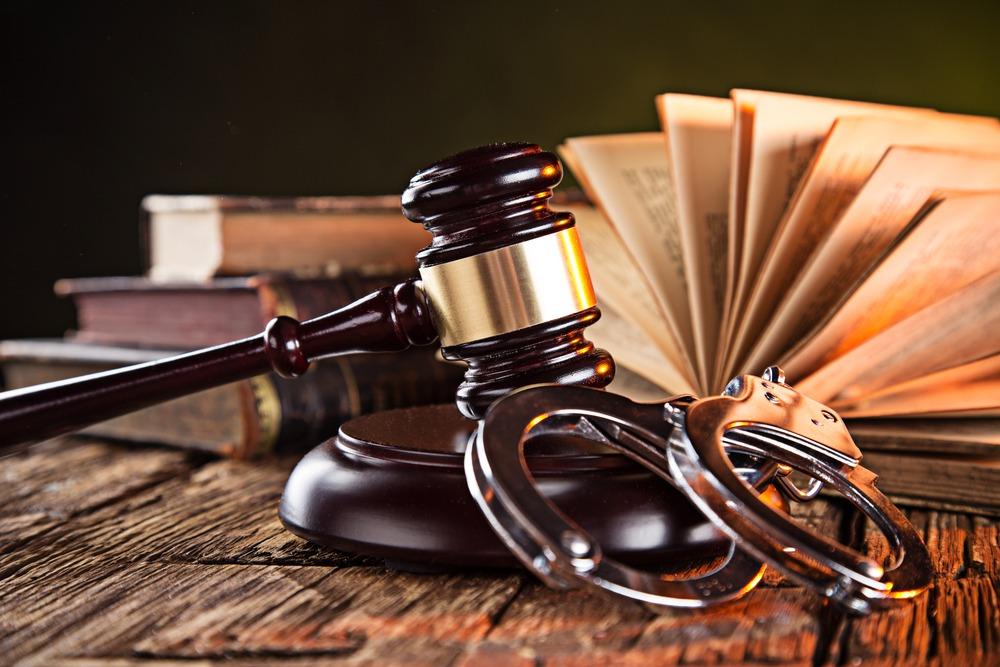 avvocato penalista monza